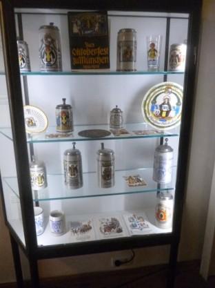Bier Und Oktoberfestmuseum 2016 (10)