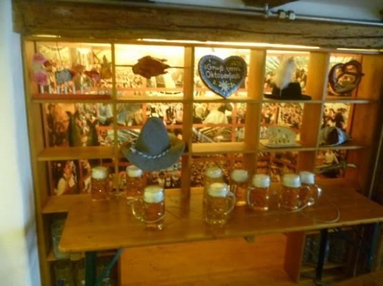 Bier Und Oktoberfestmuseum 2016 (12)