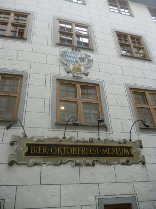 Bier Und Oktoberfestmuseum 2016 (2)