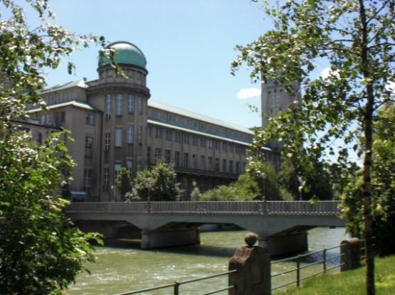 Deutsches Museum 1