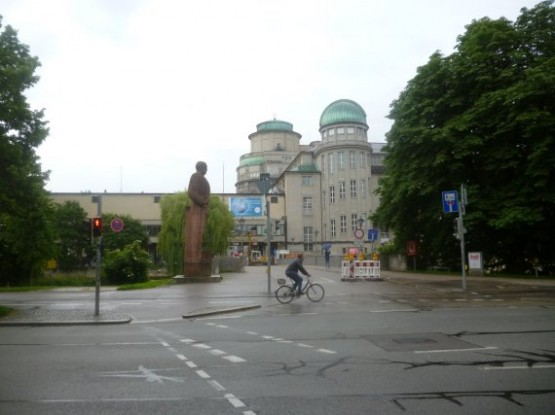Deutsches Museum 2016 (2)