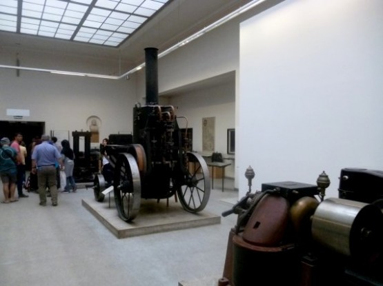 Deutsches Museum 2016 (4)