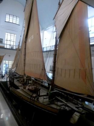Deutsches Museum 2016 (5)