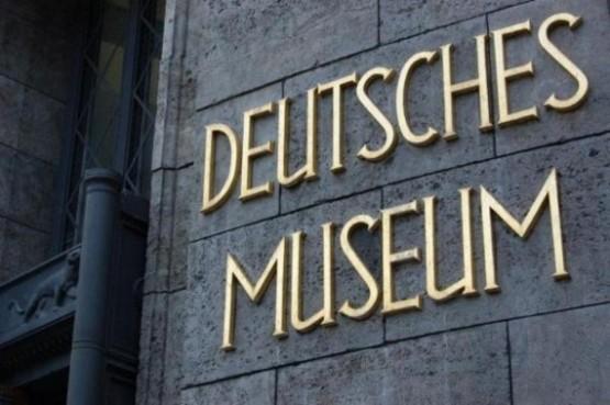 Deutsches Museum 6