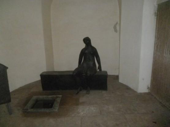 Denkmal Heine 1