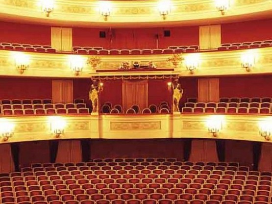 Gartnerplatztheater2