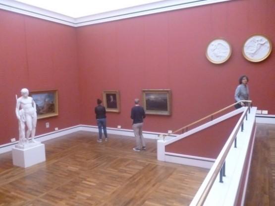 Neue Pinakothek 2016 (10)