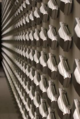 Pinakothek Der Moderne 11