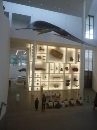 Pinakothek Der Moderne 2016 (10)