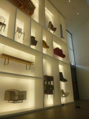 Pinakothek Der Moderne 2016 (12)