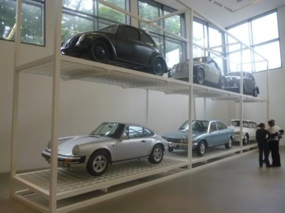Pinakothek Der Moderne 2016 (16)