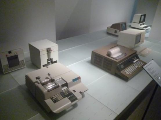 Pinakothek Der Moderne 2016 (20)