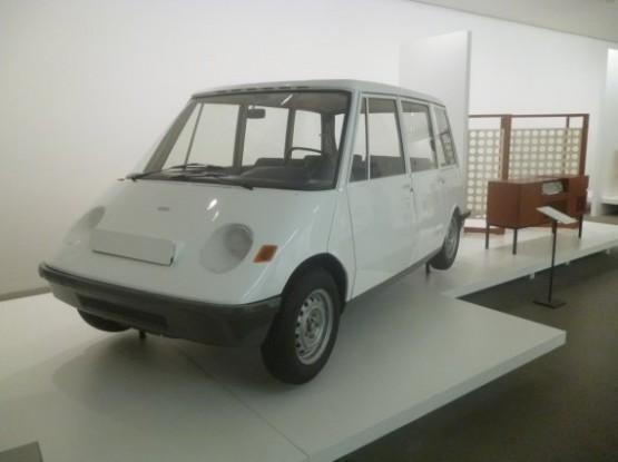 Pinakothek Der Moderne 2016 (21)