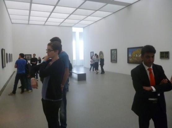 Pinakothek Der Moderne 2016 (31)