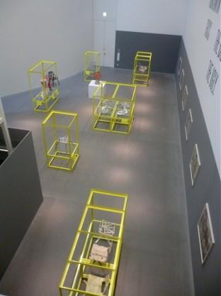 Pinakothek Der Moderne 2016 (9)