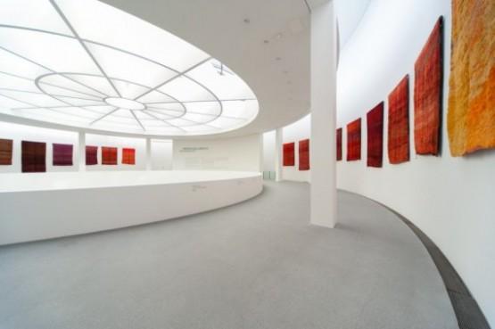 Pinakothek Der Moderne 3