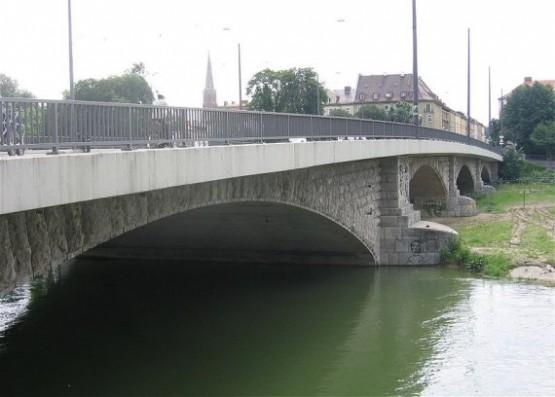 Reichenbachbrucke