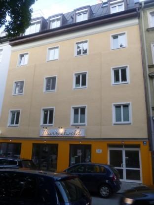 Schleissheimerstrasse 34 1 2016 (3)