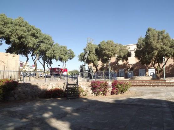 monument - 4