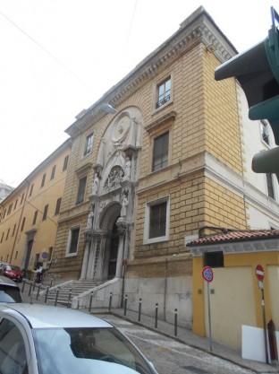 Sant Agostino 2