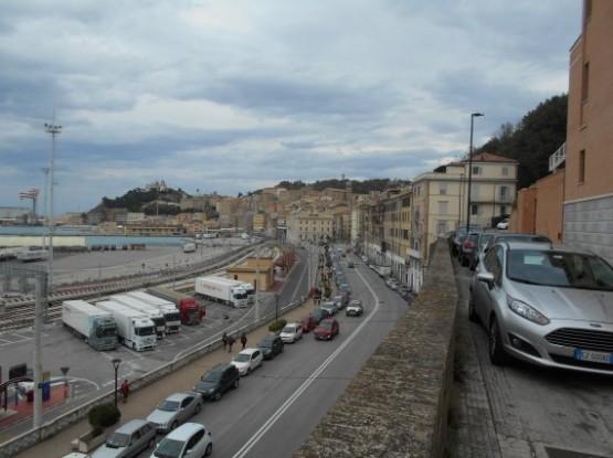 Ancona 2018 1