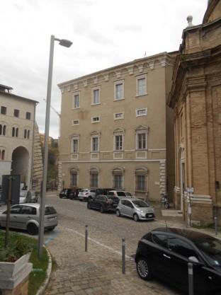 Museo Archeologico Delle Marche 1