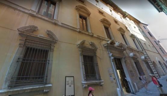 Pinacoteca Civica Francesco Podesti
