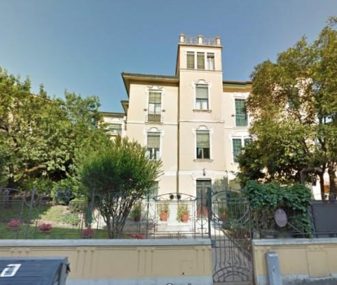 Casa Carducci