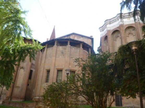 Basilica Di San Domenico (1)
