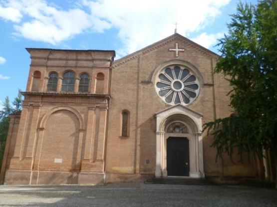 Basilica Di San Domenico (5)