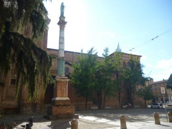 Basilica Di San Domenico (Madonna 1)