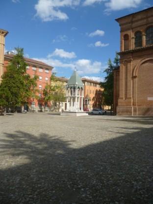 Basilica Di San Domenico (Rolandino de Passeggeri 1)