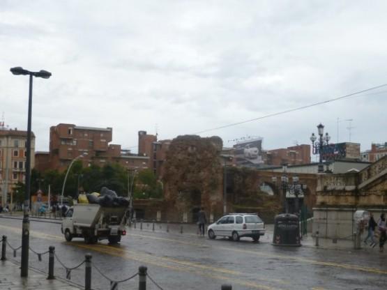 Castello Di Galliera