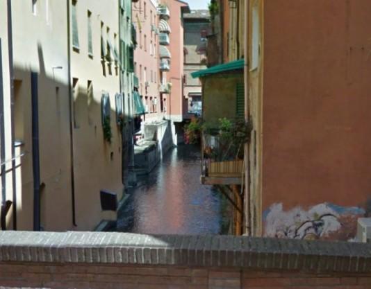 La Piccola Venezia