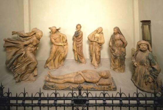 Chiesa Di Santa Maria Della Vita 1