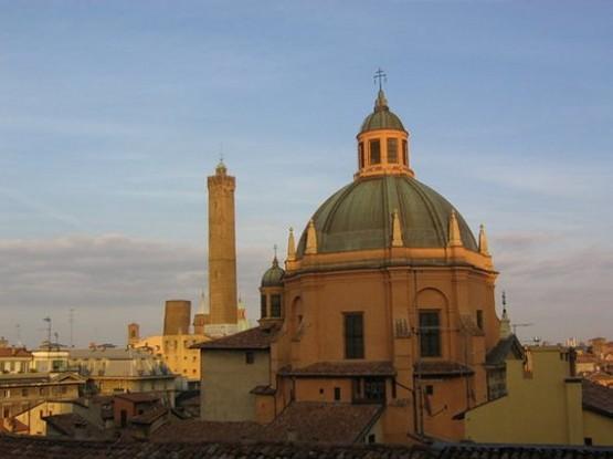 Chiesa Di Santa Maria Della Vita 3
