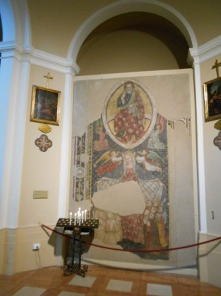 Cattedrale 1