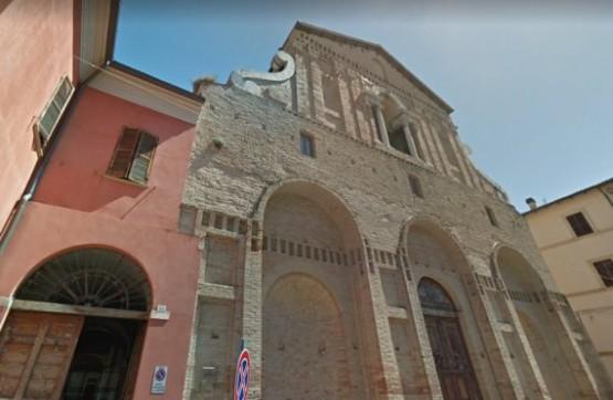 Chiesa Monumentale San Giovanni Battista