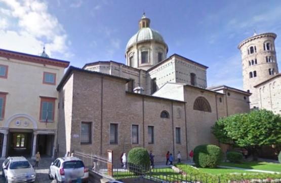 Cappella Arcivescovile O Di Sant'Andrea
