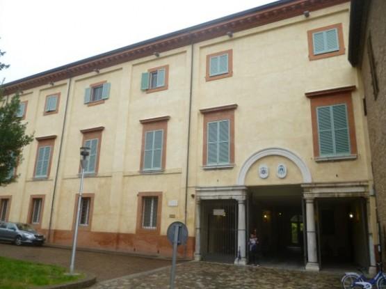 Museo Arcivescovile di Ravenna 1