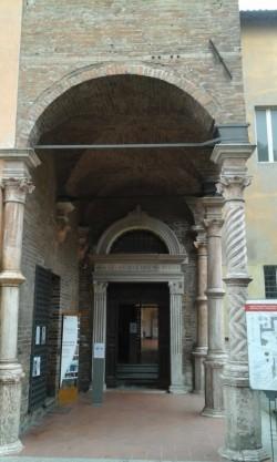 Museo Nazionale di Ravenna (1)