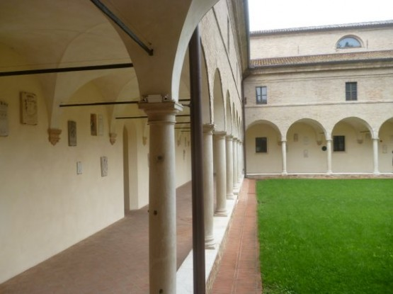 Museo Dantesco (1)