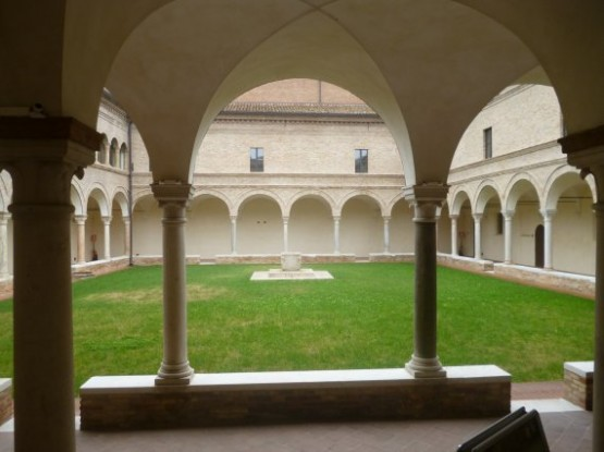 Museo Dantesco (3)
