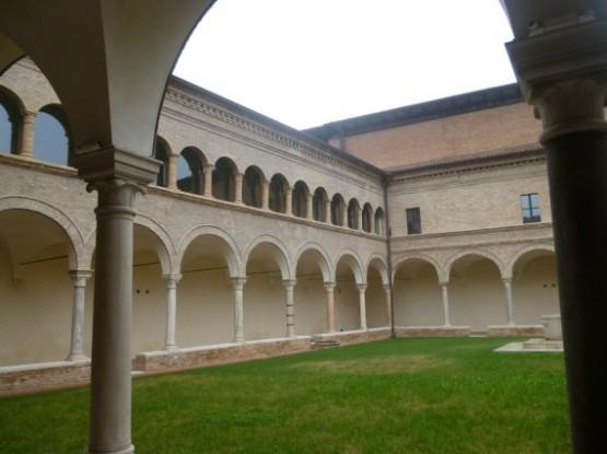 Museo Dantesco (4)