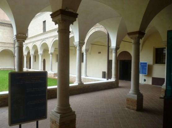 Museo Dantesco (5)