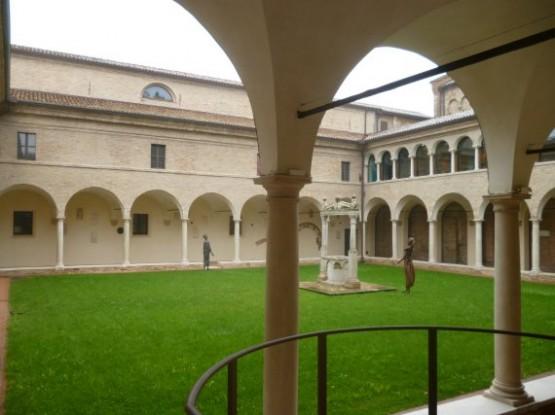 Museo Dantesco (7)
