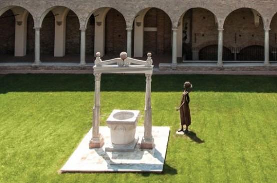 Museo Dantesco 3