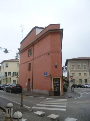 Ravenna (1)