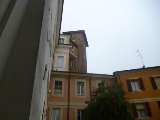 Ravenna (2)