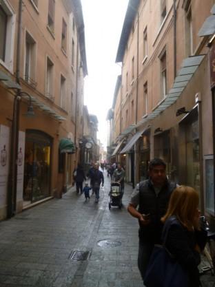 Ravenna (3)